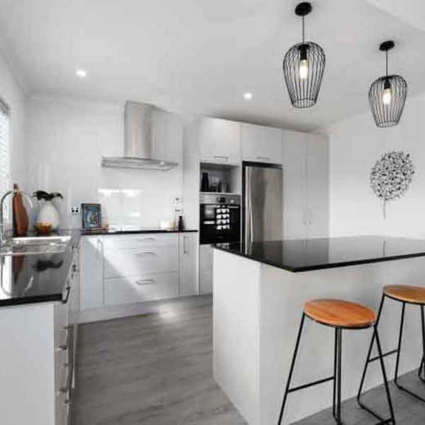 Waikato-Showhome-Kitchen-1