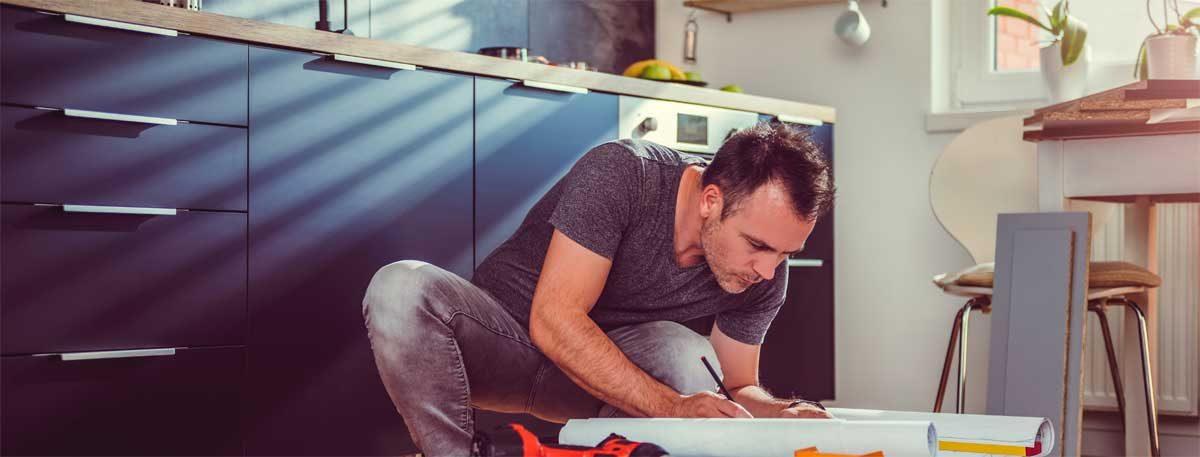 Common kitchen renovation mistakes to avoid