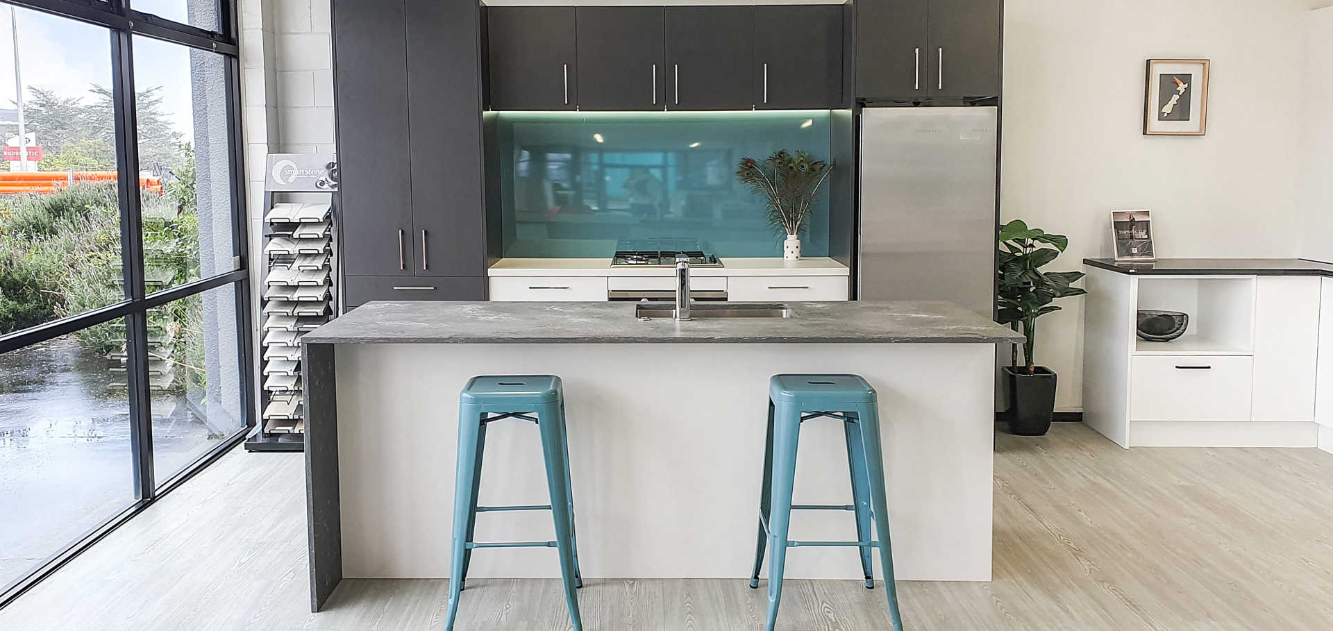 Kitchen Planner   Incredible Kitchen Company